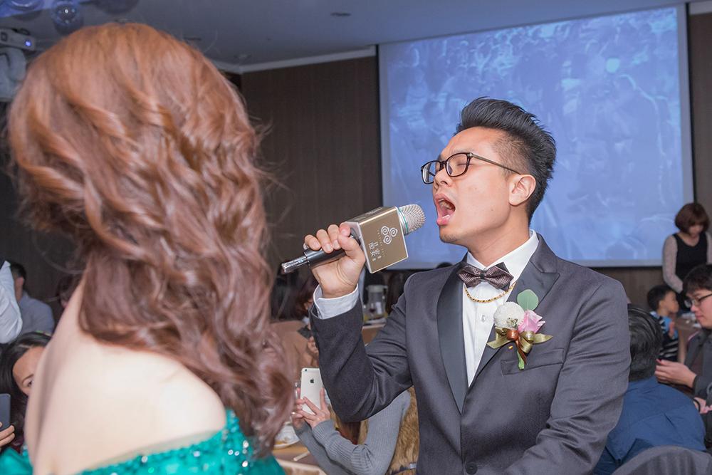 推薦婚攝婚錄價格價位價錢sde雙機台北高雄行情技巧桃園