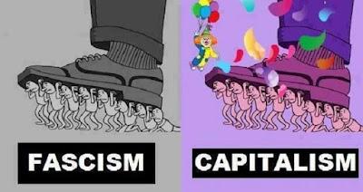 fascism-capitalism.jpg
