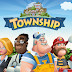 Township 3.9.1 MOD APK (Unlimited Coins, Money, Goods Hacks)