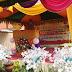 Meriahkan HUT Bhayangkara ke-72, Polsek Ranto Peureulak Gelar Lomba Keagamaan