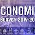 VISION IAS Economic Survey 2020 pdf Notes Download in English