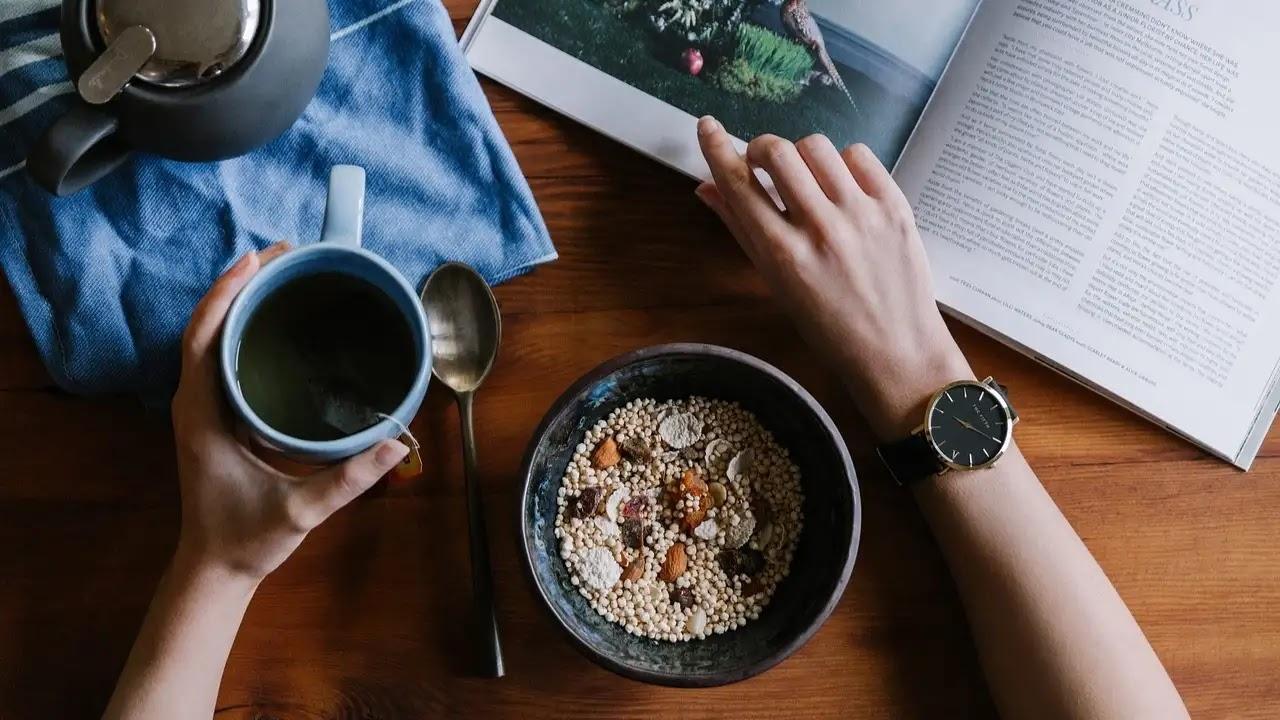 Kalian Harus Tahu! Berbagai Mitos Diet yang Salah Kaprah