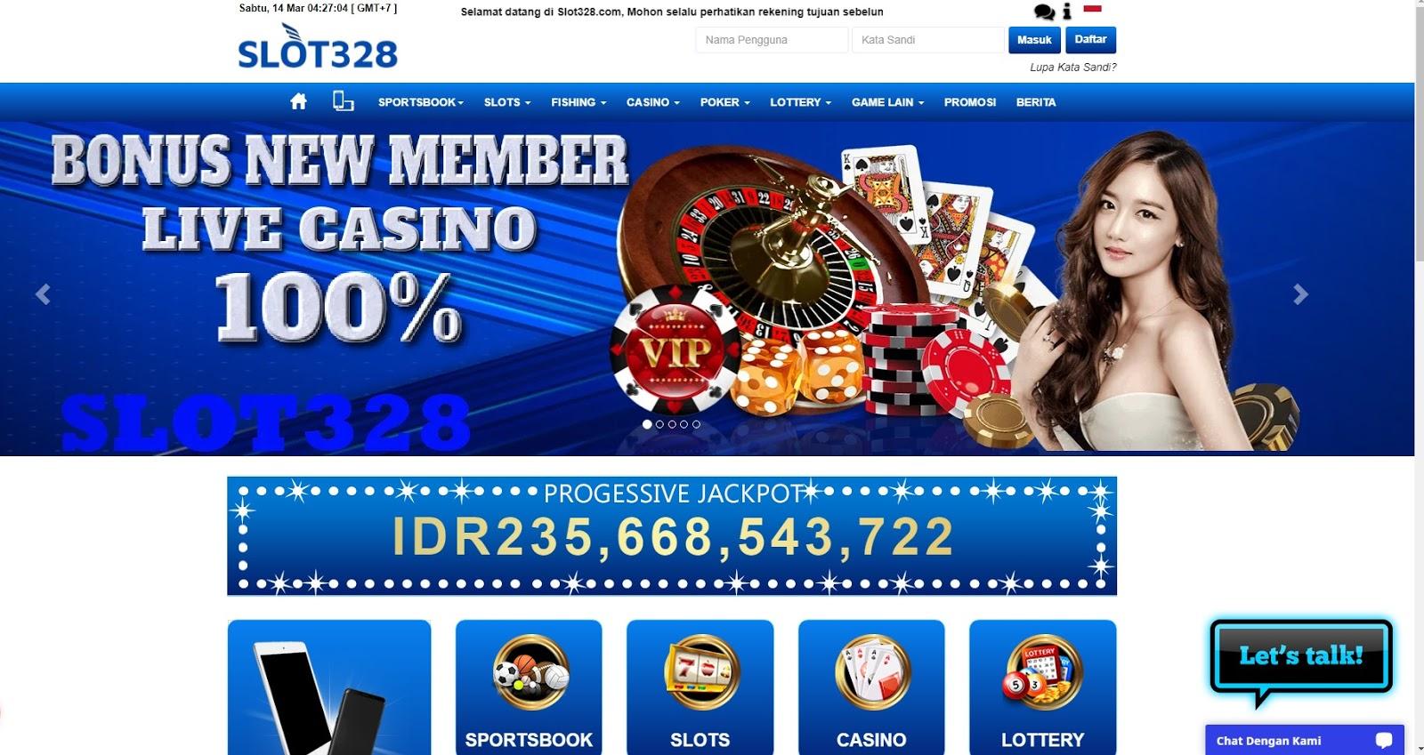 SLOT328 — Daftar Situs Judi Slot Online Terpercaya - MajalahBerita24 |  Prediksi Bola Akurat dan Terkini | Berita Terupdate