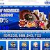 SLOT328 — Daftar Situs Judi Slot Online Terpercaya
