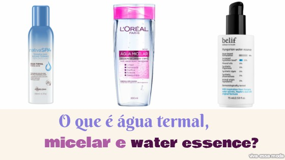 o-que-é-água-micelar-água-termal-ou-water-essences