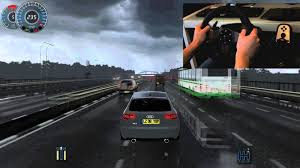 Download PC Game 2 Fast Driver Full Version