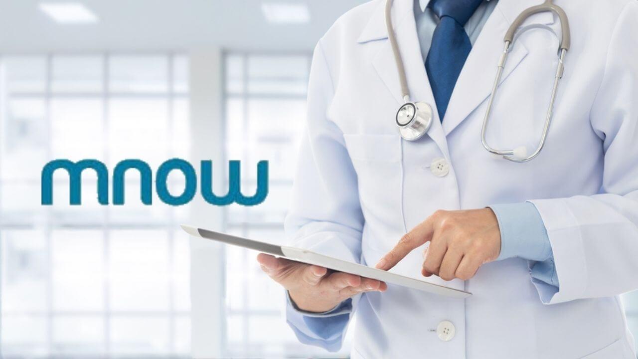 mnow-encuestas-pagas-para-profesionales-de-la-salud