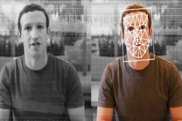 فيسبوك تعلن عن قرار جديد