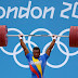 Deportistas colombianos podrían volver a entrenar
