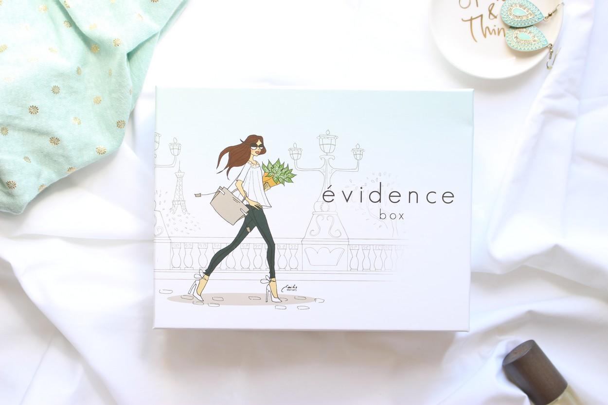 Evidence-box-mai-19