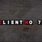 Client 7 webseries  & More