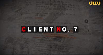 Client 7 Web Series