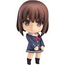 Nendoroid Saekano: How to Raise a Boring Girlfriend Megumi Kato (#704) Figure