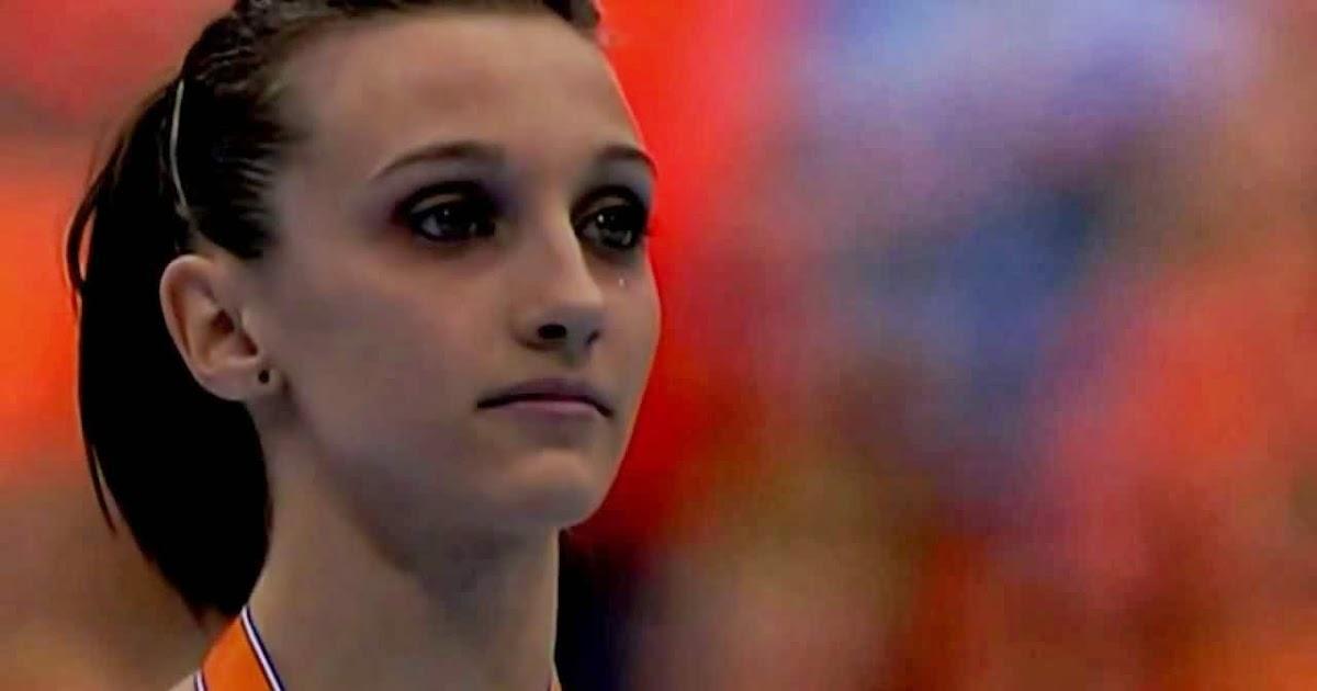 ボード「Artistic Gymnastics」のピン  |Ana Porgras