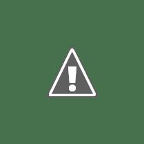 جهاز المخابرات العامة | إعلان إستيعاب ضباط | General Intelligence Service