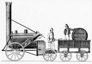 penemu-kereta-api-listrik