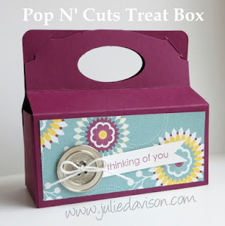 http://juliedavison.blogspot.com/2013/04/video-tutorial-pop-n-cuts-treat-box.html
