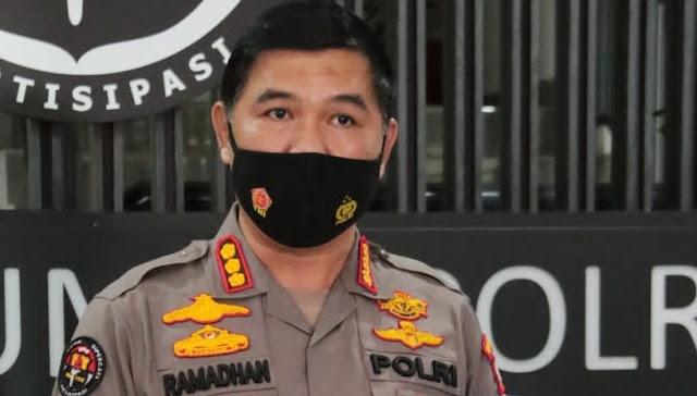 Polisi Selidiki Pemilik AKunYouTube TriDatu, Penyebar Video Yahya Waloni Tentang Injil Fiktif.lelemuku.com.jpg