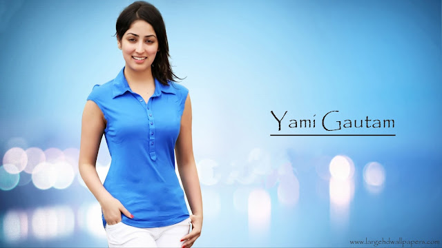 yami gautam hot hd photos