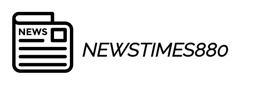 News times 880:Latest Tech, Entertainment, mobile update news