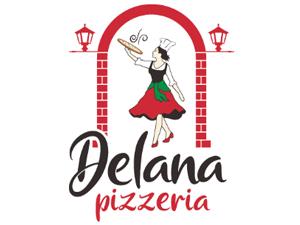 Lowongan Kerja di Delana Pizzeria - Surakarta