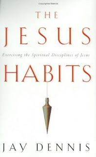 Jesus Habits