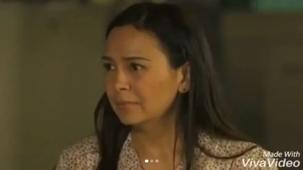 Heartbreaking Scene From The Legal Wife That Will Make You Cry!