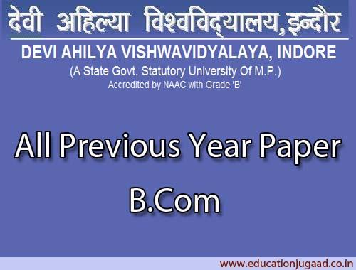 davv-b.com-5sem-previous-year-paper-education-jugaad-2015