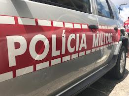Vaquejada com mais de 300 pessoas é encerrada pela polícia na Paraíba