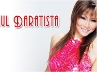 Download Lagu Inul Daratista Mp3 Terbaru Full Album Rar Lengkap