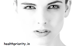 How to look young at Any Age.. Follow some Useful Tips