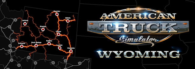 Wyoming_Road_map_small.jpg