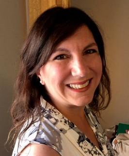 Jessica Calla