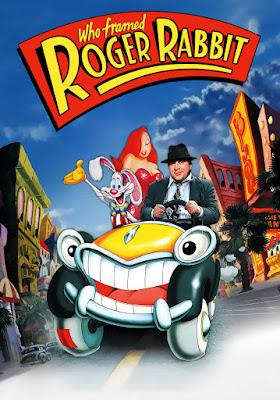 Who Framed Roger Rabbit [Latino]