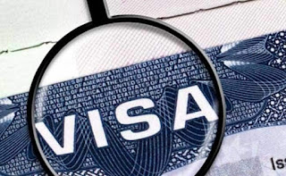 usa-indian-appeal-to-return-india-with-kids