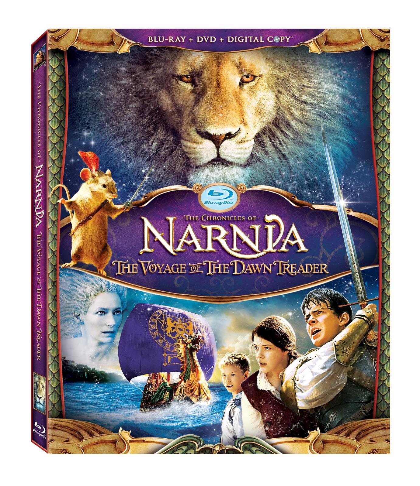 Gute Fantasy Filme