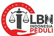 LBH Indonesia Peduli Buka Posko Pengaduan Program PKH Jika Kartu Dikuasai Orang Lain.
