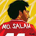 Ycee - Mo. Salah (Rap) [Download]