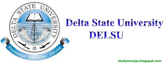 DELSU Orientation Exercise For Newly Admitted Students For 2018/2019 Session
