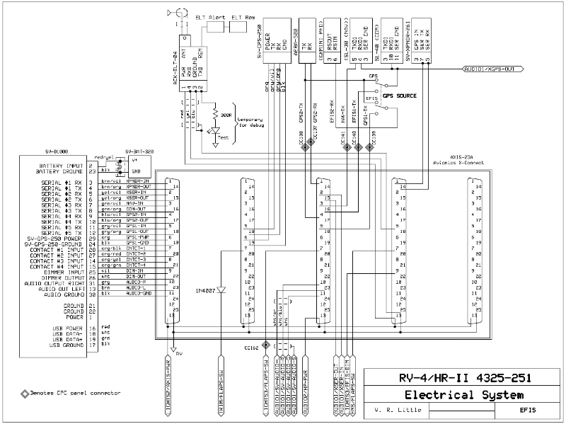 Airbus Electrical System Wiring Schematics  Electrical and Electronics Engineering Md Benozir