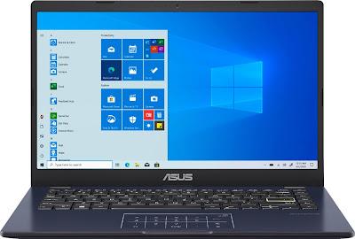 "ASUS 14.0"" Laptop - Model:E410MA-211.TBSB | Laptop under $200"