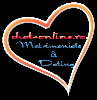 romantic chat online