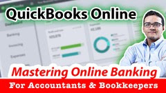 learn-quickbooks-online-qbo-with-hector-garcia-and-friends