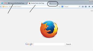 تحميل فيرفوكس  Mozilla Firefox 49.0.1 Final Ar,En,Fr