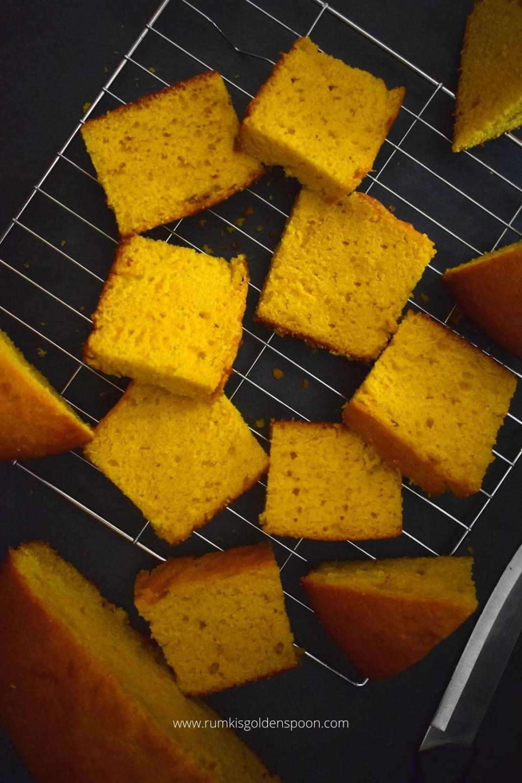 mango cake, mango cake recipe, recipe for mango cake, mango cake images, how to make mango cake, mango cake recipe indian, mango cake recipe with egg, mango sponge cake, mango sponge cake recipe, how to make mango cake at home, mango cake easy recipe, mango cake with egg, mango cake sponge, mango cake easy, mango cake recipe easy, how to bake mango cake, mango cake garnish, mango cake ingredients, mango cake indian, mango cake homemade, mango cake recipe with mango pulp, simple mango sponge cake recipe, moist mango sponge cake, cake recipe indian, tea cake recipe Indian, mango dessert recipes, Rumki's Golden Spoon