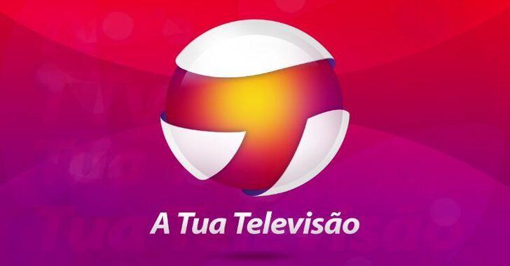 Tv de Fred Jossias em sinal aberto apartir de Novembro