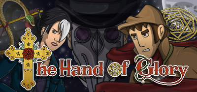 the-hand-of-glory-pc-cover