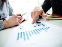Peran Besar Broker Asuransi dalam Membantu Perusahaan Kecil dan Menengah
