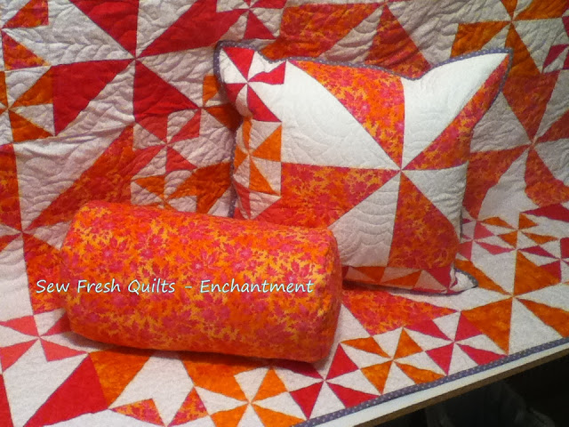 http://sewfreshquilts.blogspot.ca/search/label/Enchantment