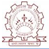 National Institute of Technology Kurukshetra Teaching Faculty Job Vacancy